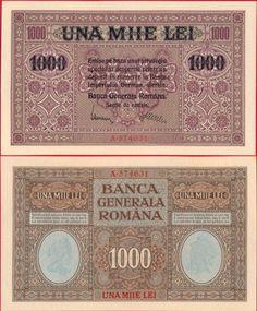 Money in Romania - Page 2 Berlin, Coins, Stamps, Memories, Money, Romans, Seals, Memoirs, Souvenirs
