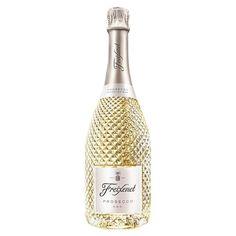 Freixenet Prosecco to Włoskie,wytrawne, musujące wino z regionu Veneto Pinot Noir, Martini, Prosecco Doc, Bottle Manufacturers, Wine Brands, Italian Wine, Recycled Bottles, Sparkling Wine, Wine