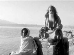 "Alice Coltrane  ""Journey in Satchidananda"" (1970) (+playlist)"