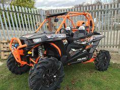 Polaris Rzr 1000, Four Wheelers, Jet Ski, Baseball Field, The Great Outdoors, Hot Wheels, Offroad, Tractors, Monster Trucks