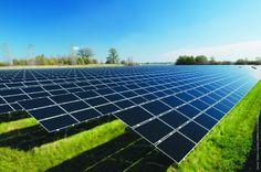 First Solar Inc, thin-film solar panels, El Paso Electric Company, New Mexico solar power, Macho Springs Solar Farm, solar power, coal, US clean energy, renewable energy sources, coal power, zero emission, Antelope Valley Solar Ranch, Agua Caliente Solar, Good news for New Mexico!