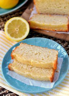 perfectly-light-lemon-bread-recipe