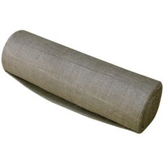 Burlap roll - cut for table runners