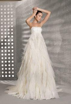 i vestiti da sposa più belli del mondo del 2015 - Cerca con Google
