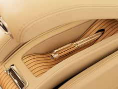 See wood is even used in a Bentley interior :) #wood #PureBond