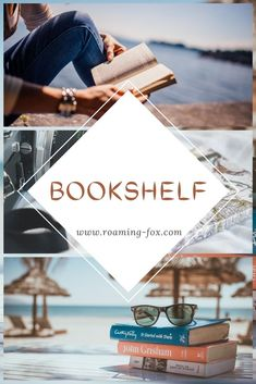 eBooks page. Roaming Fox Fables, memoirs, short stories & fiction. #roamingfoxfable #ebook #downloads #memoirs #shortstories #fiction Fox Facts, Mauritius Island, Fable, Photo Essay, Memoirs, Libraries, Short, Storytelling, Writers