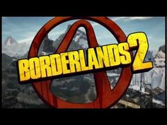 Borderlands 2 Official Trailer - US Launch Reveal Gameplay (Xbox 360 PS3 PC)    Borderlands will be released september 2012.