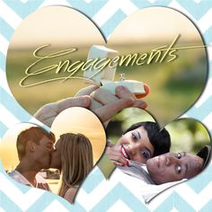 """ with beautiful engagement photos! Call us today to book your engagement photo shoot! Engagement Photos, Photo Shoot, Wedding Photography, Entertaining, Sayings, Books, Beautiful, Photoshoot, Libros"