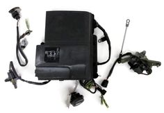 BOATING Yamaha Marine Outboard Ignition Electrical Assembly 4-Stroke 75-100hp 1999-2004 $495.00 with FREE SHIPPING #MichiganFreshwaterMarine   #Boating   #Yamaha   #Marine   #Outboard   #IgnitionandStartingSystem   #Ignition   #Electrical   #Assembly   #FourStroke   #4Stroke   #67F  www.stores.ebay.com/Michigan-Freshwater-Marine