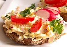 What To Cook, Baked Potato, Eggs, Potatoes, Menu, Baking, Breakfast, Ethnic Recipes, Food