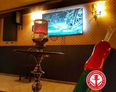 MODA CAFE'yi bilenler bilir buradaki nargilenin tadını keyfini. Yoruma gerek yok!  #nargile #hookah #shisha #nargilekeyfi