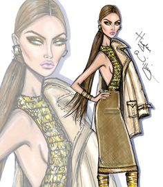 by Hayden Williams