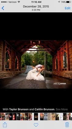 Wedding Picture List, Wedding Pictures, House Styles, Wedding Ceremony Pictures, Wedding Photography, Wedding Photos