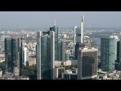 Steuerfrei - Wie Konzerne Europas Kassen plündern - DOKUHOUSE 2013