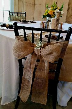 Wolf Oak Acres an Exclusive Venue, hosting rustic NY barn weddings