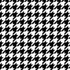 coco chanel textile pattern - Google Search