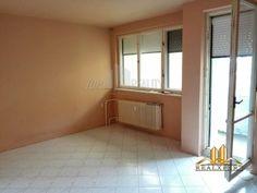 Na predaj 3 izbový byt s balkónom v centre mesta Kolárovo :: TOP Reality