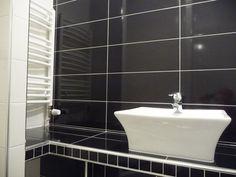 panellakás felújítás fürdőszoba 08 ilyen lett Bathtub, Bathroom, Standing Bath, Washroom, Bathtubs, Bath Tube, Full Bath, Bath, Bathrooms