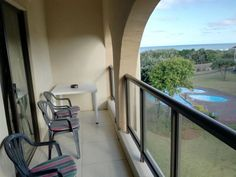 Cabanas On The Beach - A stunning beach front self-catering apartment, boasting beautiful views of the ocean, cozily nestled in Winklespruit and close to all amenities. Cabanas On The Beach comprises of two bedrooms and one . Two Bedroom, Bedrooms, Great Warriors, Kiddie Pool, Have A Shower, Lounge Areas, Double Beds, Weekend Getaways, Bed And Breakfast