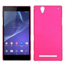 Carcasa Sony Xperia T2 Ultra Slim Rosa $ 132.00