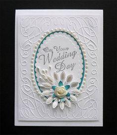 rp_Wedding-Day-Pearls.jpg