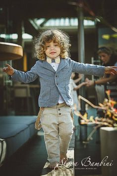a07803a98b7 555 Best Fashionable Tots images in 2019