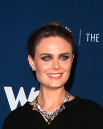 Emily Deschanel from Bones and husband David Hornsby from It's Always Sunny in Philidelphia are expecting their second!  Baby will join bi brother Henry. #celebs