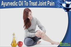 You can find more ayurvedic oil to treat joint pain at http://www.ayushremedies.com/joint-pain-relief-oil.htm  Dear friend, in this video we are going to discuss about the ayurvedic oil to treat joint pain. Rumatone Gold oil is the best ayurvedic oil to treat joint pain in old age people.  If you liked this video, then please subscribe to our YouTube Channel to get updates of other useful health video tutorials. You can also find us on Facebook, Twitter and Google+.