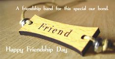 Happy Friendship Day Wishes Images Friendship Day Poems, Greetings, Thoughts, Short Best Friend Poems - Happy Friendship Day Images 2018 Friendship Day Quotes Images, Friendship Day Greetings, Happy Friendship Day Quotes, Friendship Day Gifts, Friend Friendship, Best Friendship, Happy Quotes, Friendship Bracelets, Positive Quotes