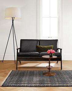 sanna on sofa poses urban home interior u2022 rh signbox co