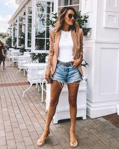 Spring Summer Fashion, Spring Outfits, Autumn Fashion, Summer Ootd, Summer Chic, Spring Style, Women's Fashion, Fashion Trends, Leith Dress