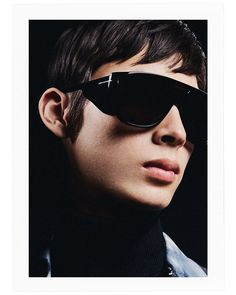 ccaa934bb0 TOM FORD ( tomford) • Instagram photos and videos Best Mens Sunglasses