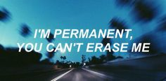 Aftertaste-Shawn Mendes
