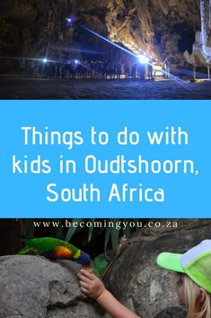 Things to do with kids in Oudtshoorn, South Africa Kids Cheering, Stuff To Do, Things To Do, Visit South Africa, Farm Activities, Family Fun Day, Adventure Tours, Africa Travel, Tour Guide