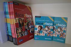 Face2face Cambridge English