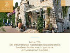 Le Portail http://www.trouverunechambredhote.com/ a le plaisir de vous présenter un nouveau Partenaire avec une Maison d'Hôtes  « LA LOCANDIERA » à CAGNES SUR MER dans les ALPES MARITIMES.  Coordonnées :  Madame Rizzardo Daniela 9, Rue capitaine de Frégate Vial - 06800 CAGNES SUR MER Tél. fixe : 0497222586 -  Tél. portable : 0627881740 Fax : 0492043563 Email : daniela@lalocandieracagnes.com Site internet :www.lalocandieracagnes.com http://www.trouverunechambredhote.com/fiche.php?aid=379