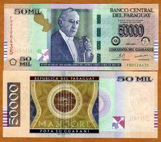 Billetes con.... muchísimos ceros. | Matemolivares Old Newspaper, World History, Coins, Stamp, Lego, Barbie, Collections, Craft Ideas, Central Bank