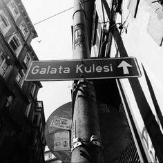 New post on senden-kalanlarimla-yalnizim Fake Instagram, Instagram Story, Karma, Tumblr Iphone Wallpaper, Turkey Photos, Wallpaper Space, Sky Sea, Fake Photo, Lock Screen Backgrounds