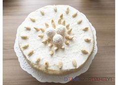 Pie, Keto, Food, Torte, Cake, Fruit Cakes, Essen, Pies, Meals