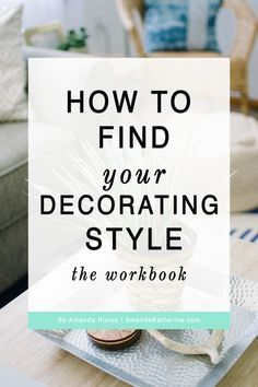 Exceptional home decoration tips are offered on our site. Read more and you wont be sorry you did. Decorating Tips, Decorating Your Home, Diy Home Decor, Interior Decorating, Room Decor, Interior Design, Cute Dorm Rooms, Cool Rooms, Design Blog