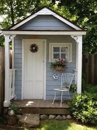 Image Result For Decorating An Artist Cottage Ideas