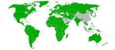 Pacte international relatif aux droits civils et politiques — Wikipédia
