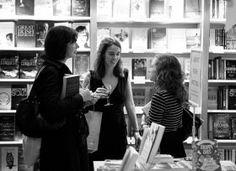 Book Launch, Classic Books, Dublin, Roads, Product Launch, Events, Entertaining, Couple Photos, World