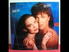 Crystal Gayle & Gary Morris - One More Try For Love