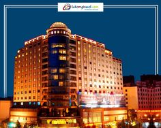 Best business class star hotel reservation india at takemytravel. Get More online luxury, three star, five star budget and business class hotel booking Best Hotel Deals, Best Hotels, Bus Tickets, Hotel Reservations, Business Class, Travel Abroad, Car Rental, Empire State Building, Travelling
