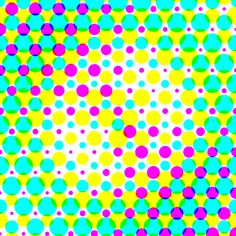 Geometric & Patterns , animated gif gifs hypnotic trippy via  gif