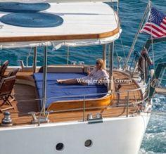 Luxury wg ci 015 gulet charter Croatia and Montenegro 23.90 meters