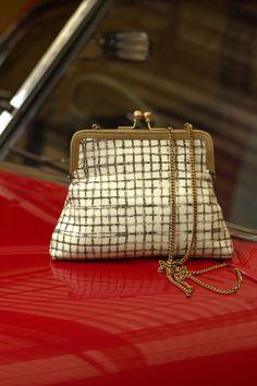 #Designer #blacktaxi @  http://zohraa.com/blacktaxi/black-and-white-plaid-kisslock-clutch-z2845pmtcl040-128.html #zohraa #blacktaxi #outfit #onlineshop #womensfashion #womenswear #look #diva #party #shopping #online #beautiful #love #beauty #glam #shoppingonline #styles #stylish #model #fashionista #women #luxury #lifestyle #handmade #classy #shopblacktaxi