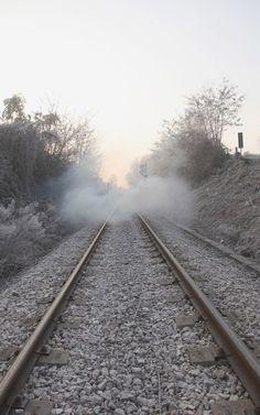 Choooochoooo tracks