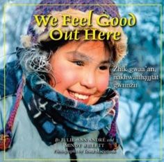 We Feel Good Out Here: Julie-Ann Andre, Mindy Willett, Tessa Macintosh. Juile-Ann Andre talks about her family story, with information about how her experience with residential school changed her story. Indigenous Education, Social Studies Curriculum, Residential Schools, Reading Projects, Julie Ann, Reading Stories, Schools First, Women In History, Elementary Schools